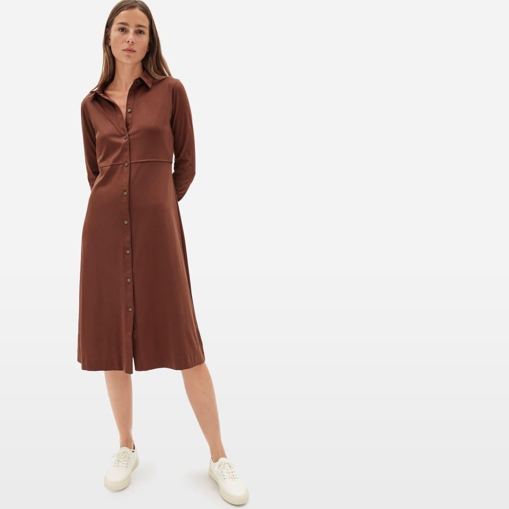 Delft Luxe Cotton