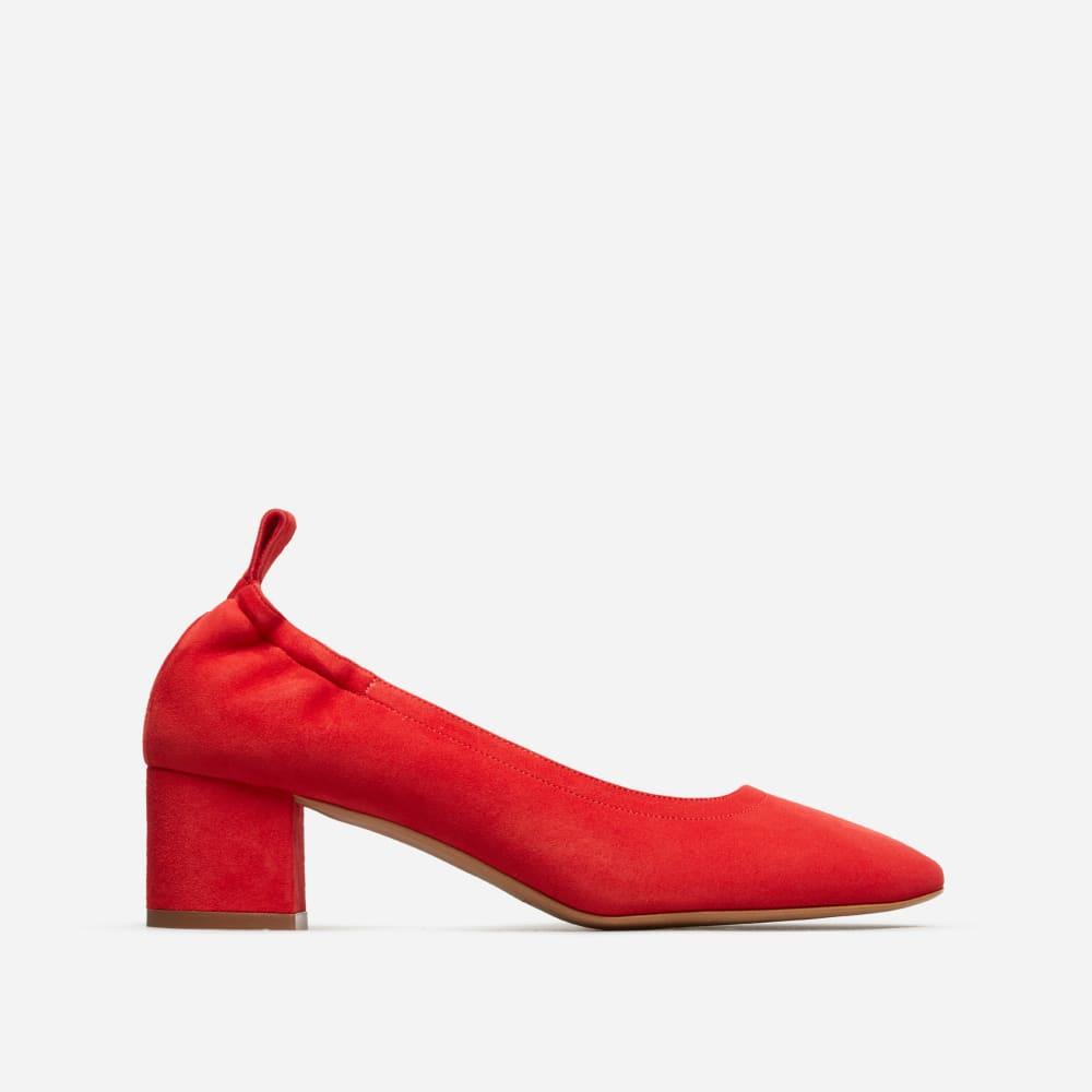The Day Heel – Everlane