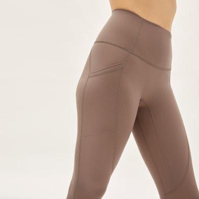 The Perform Pocket Legging   Everlane