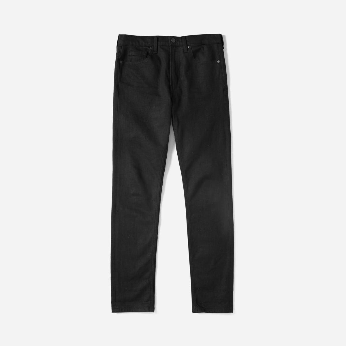 Everlane Slim Fit Jeans