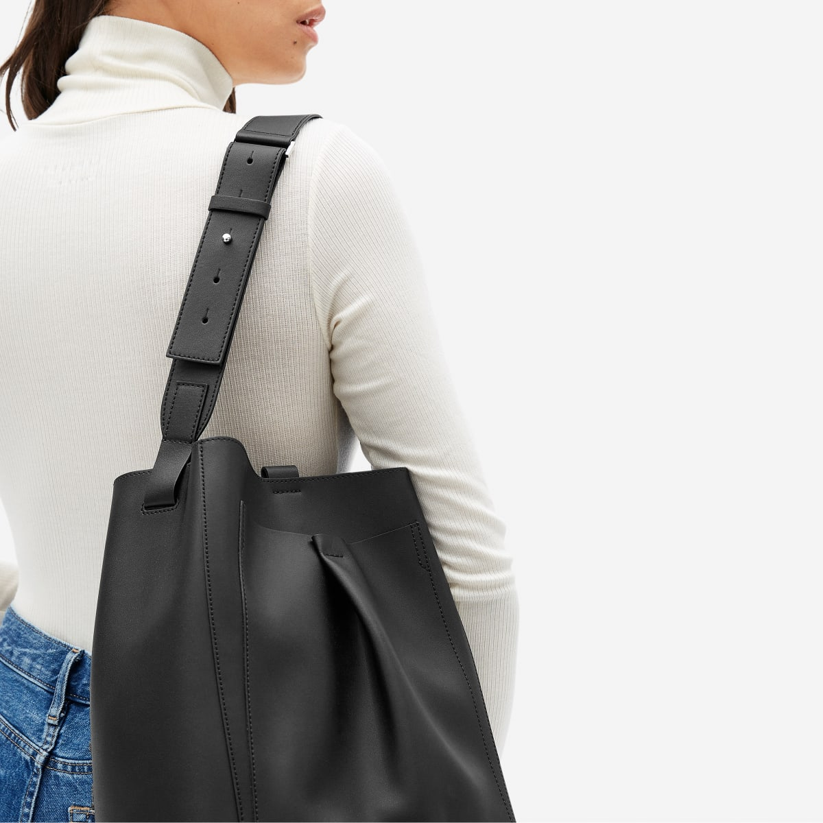 capitol-standard-everlane-bags