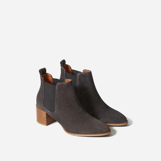Women's Heel Boot | Everlane
