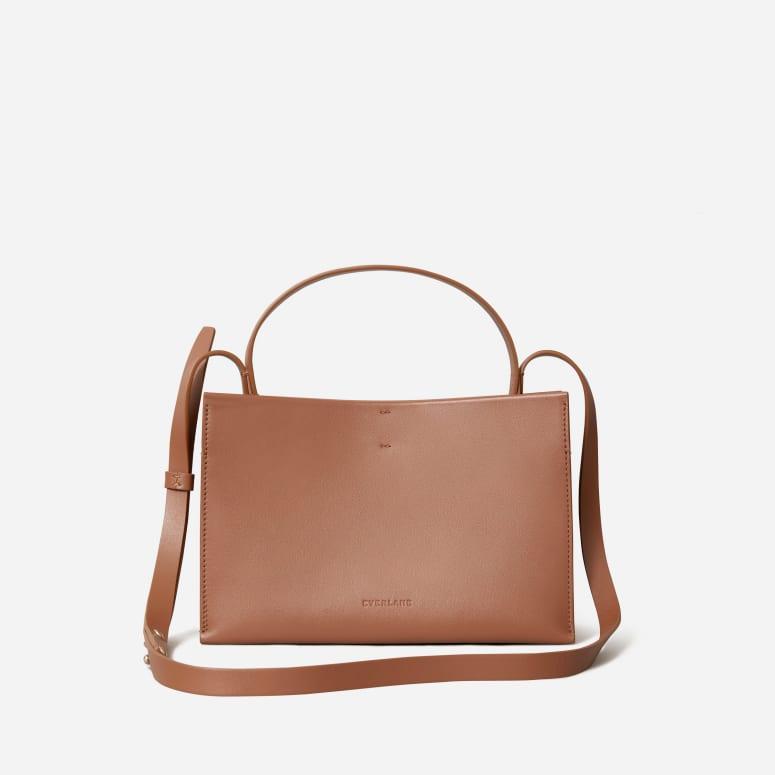 The Lunchbox Bag   Everlane
