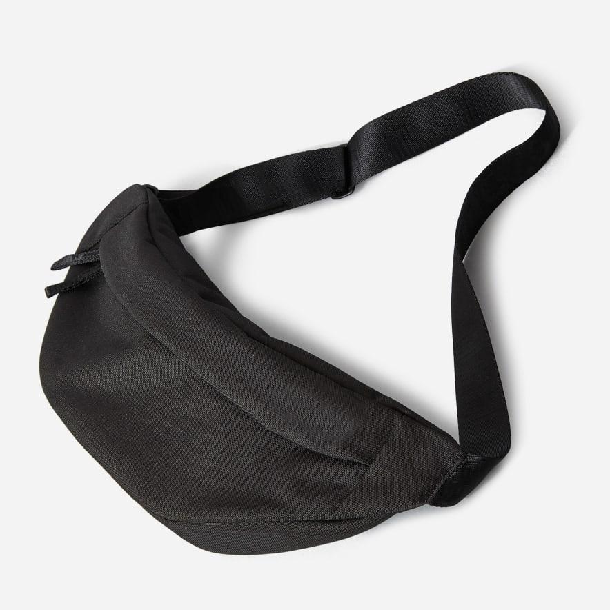 Everlane ReNew Transit Bag