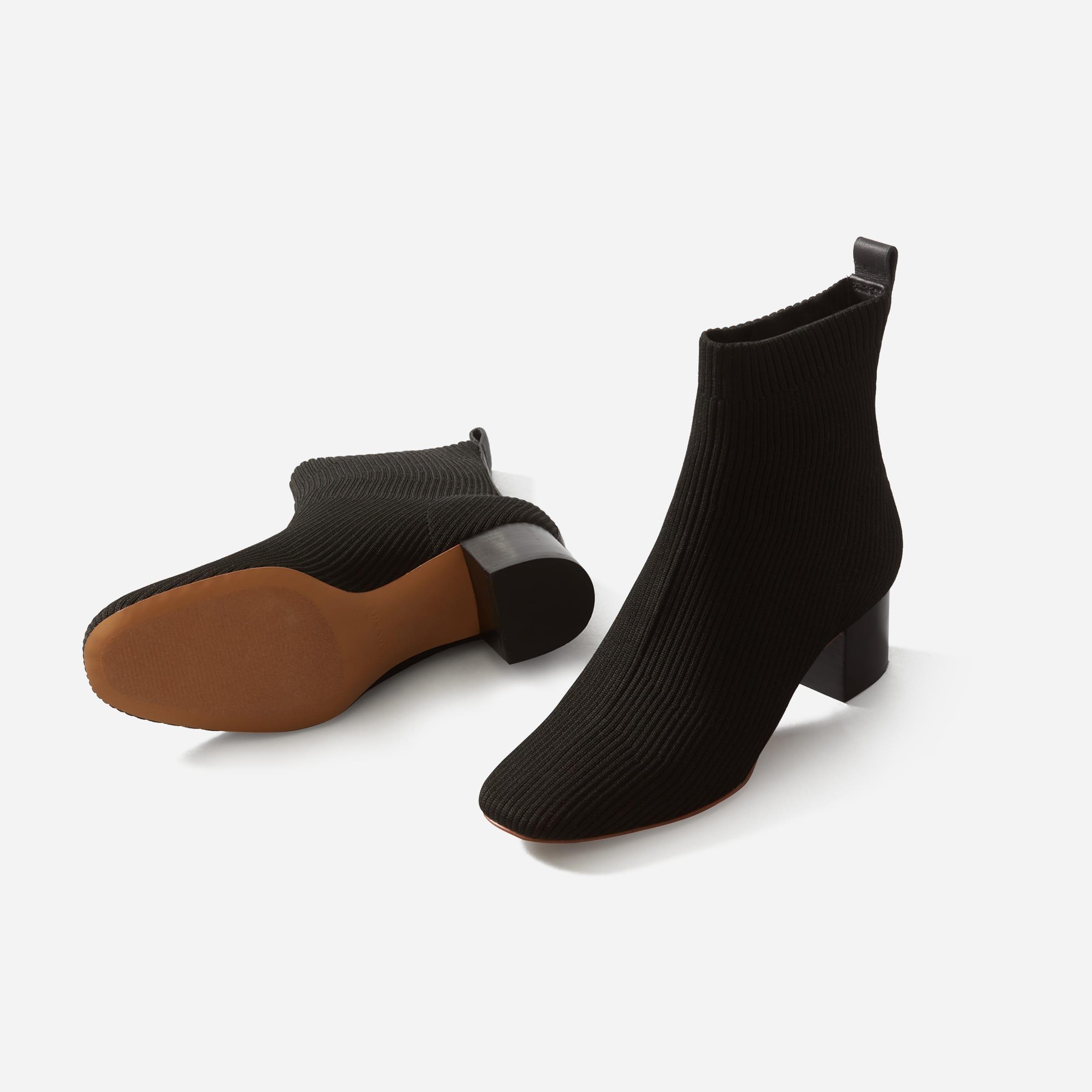 Women's Shoes - Boots, Flats, Heels