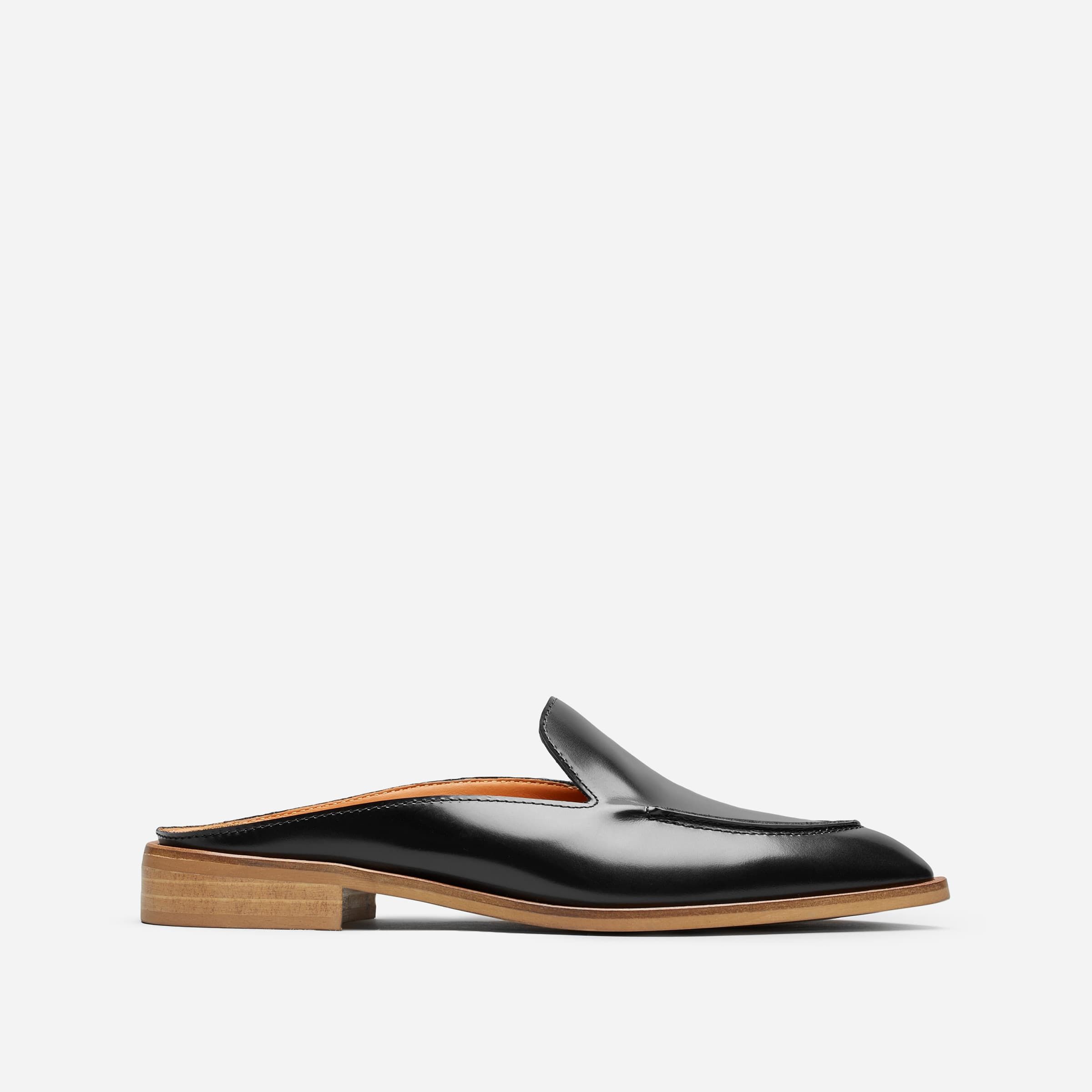Women's Dress Shoes – Everlane