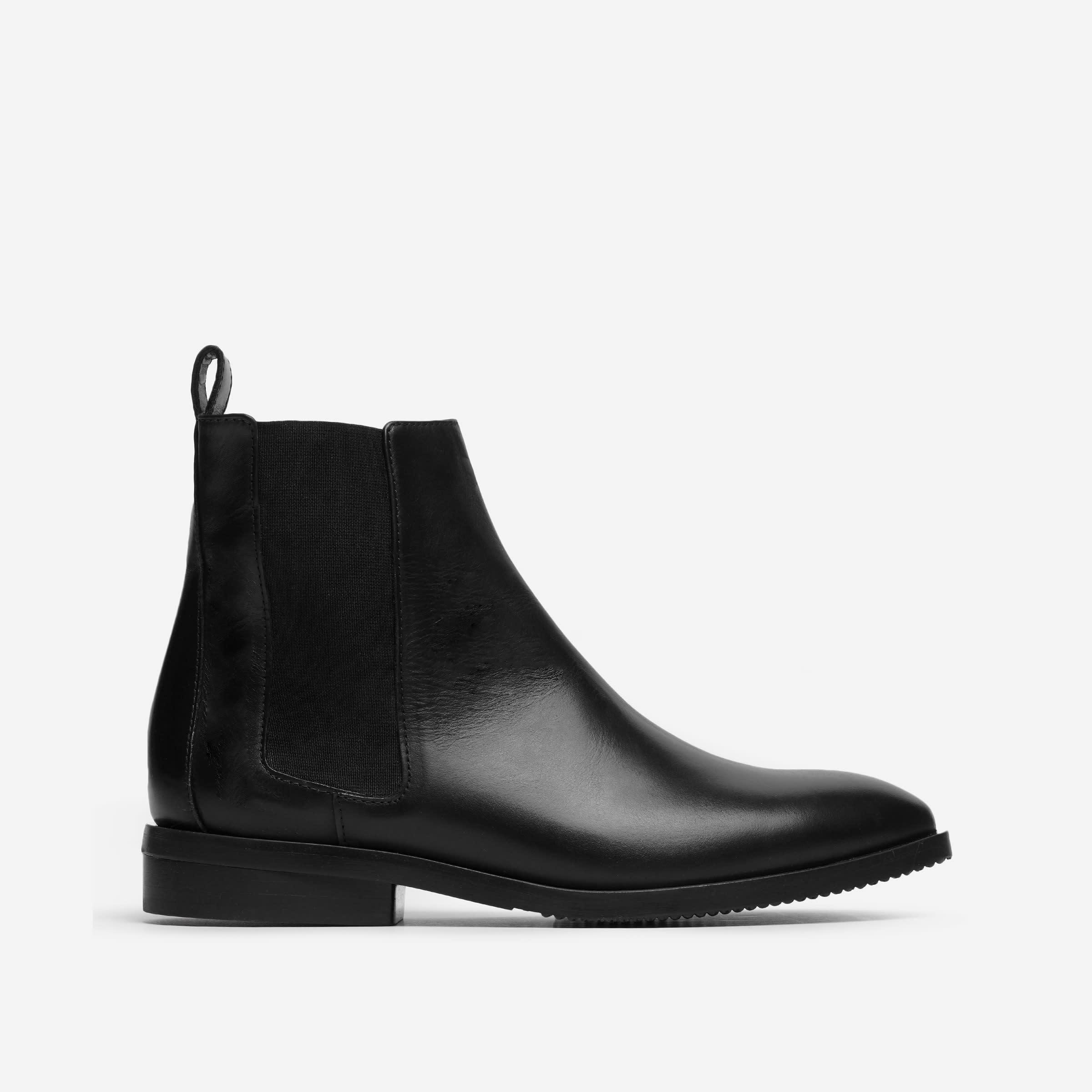 The Modern Chelsea Boot Everlane