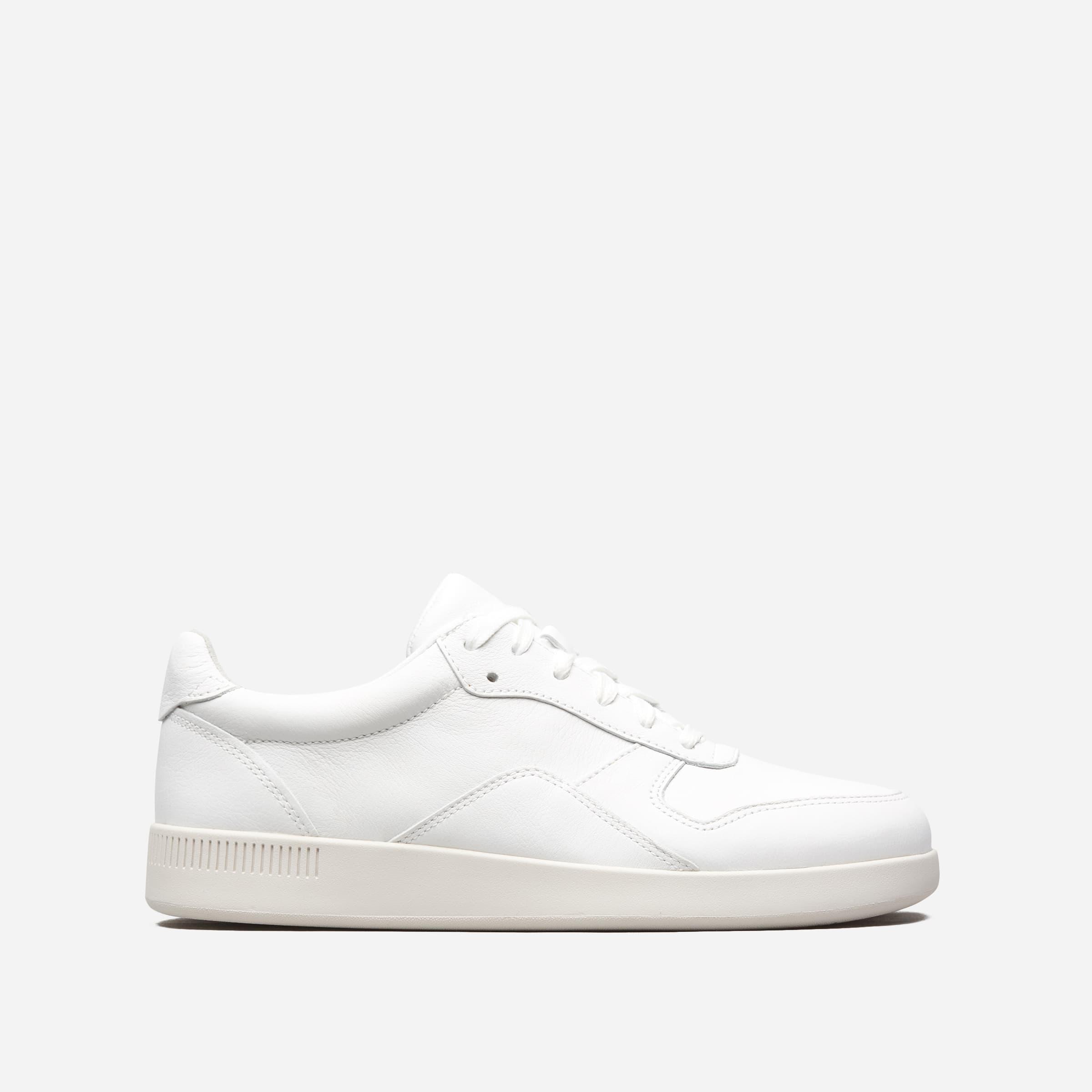 The Court Sneaker – Everlane