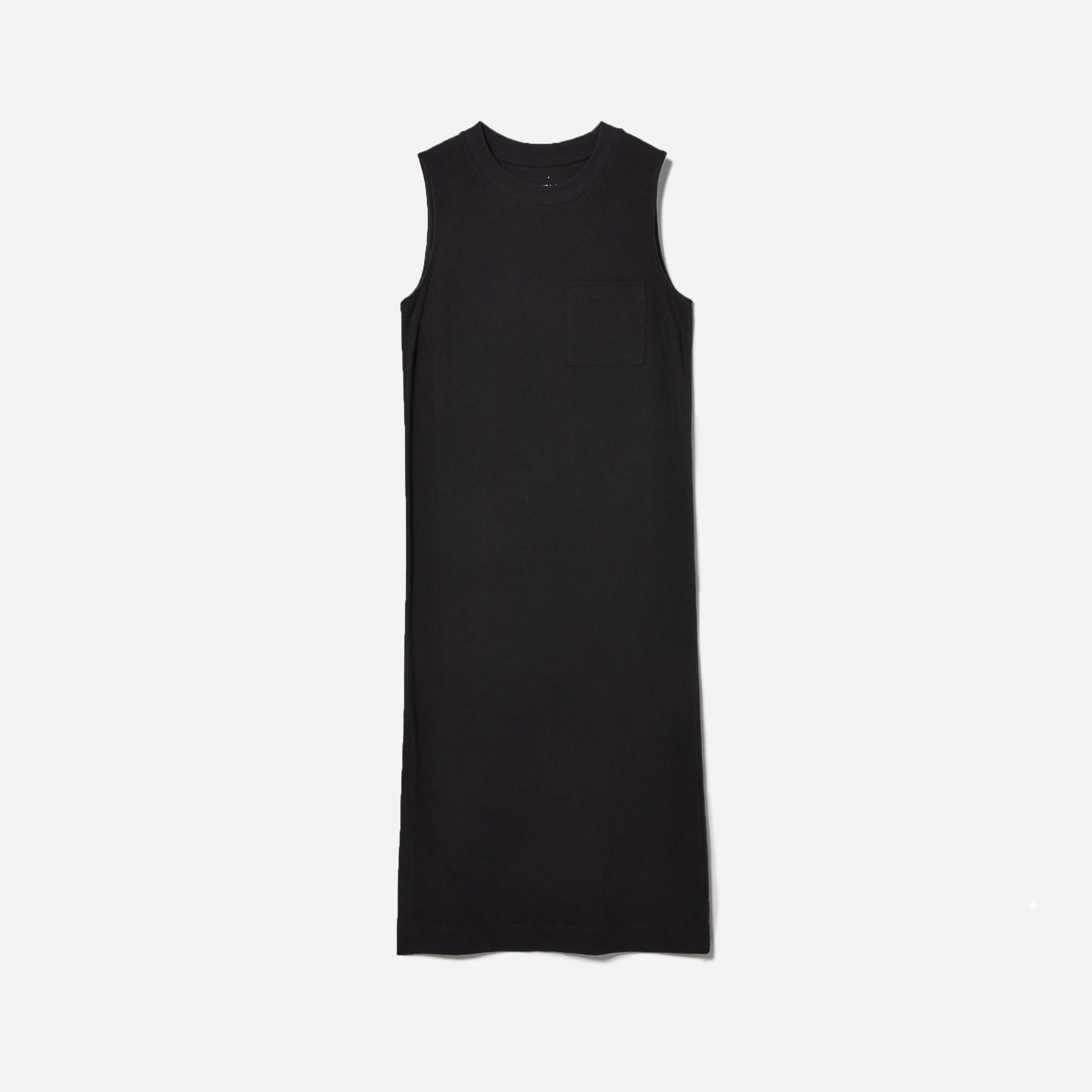 The Long Weekend Tank Dress | Everlane