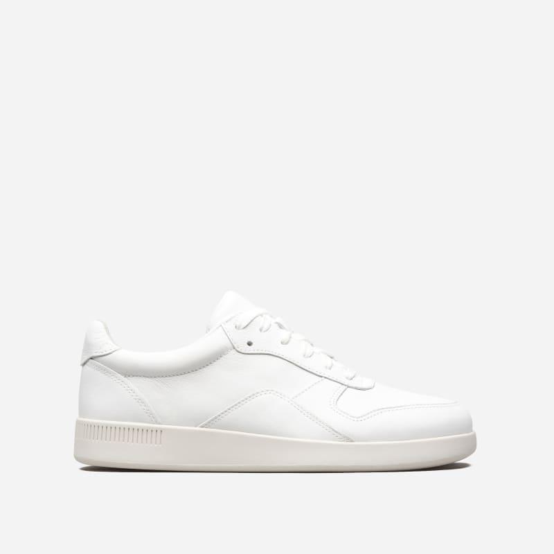 The Court Sneaker | Everlane