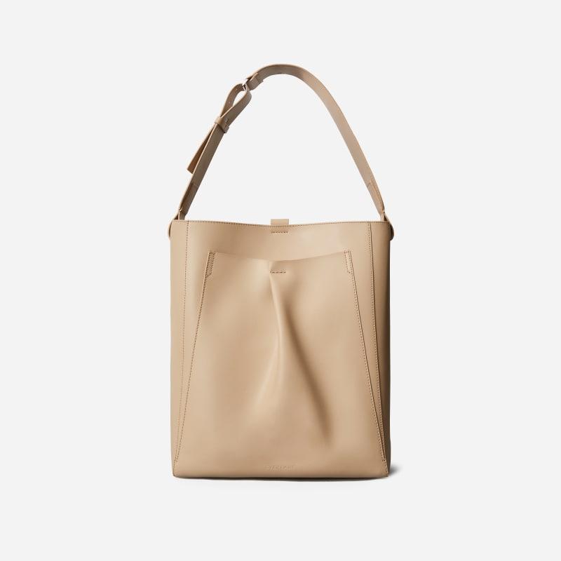 The Italian Leather Studio Bag | Everlane